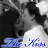 greygirlbeast: (The Kiss)