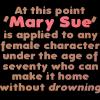 greygirlbeast: (Mary Sue)