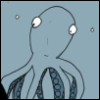 greygirlbeast: (querulpous cephalopod)