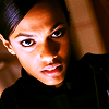 greygirlbeast: (Martha Jones)