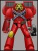 electricpaladin: (Assault Sergeant)