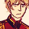 balzams: (Angry ● Disgruntled)