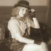 gwenhwy: (steampunk thief)