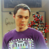 gwenhwy: (Sheldon)