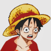 straw_hat: (Wait why is that bending....)