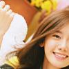 huicheol: (yoona ❀ beauty in simplicity)