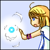 leafmealone: (yggdrasil laser!11!!!1)
