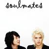 changmoon: 동방신기; 재천 ☆ soulmates (Default)