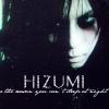aths: (Hizumi~~)
