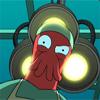 crabulous: (i'm a doctor)