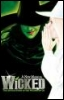 mrs_spart: (Wicked)