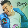 yblove23: ([BiG BANG]: yb ; love)