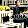 aybara_max: (Geek (rachel))