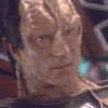 cardassian: (i can't believe this shit)