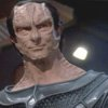 cardassian: (like a boss)