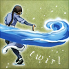 kaya_waterwave: (Twirl)