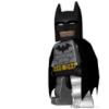 batmanfangirl: batman (batman)