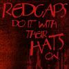 innocent_man: (redcaps)
