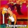 innocent_man: (temperence)