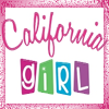 anemone58: (California Girl)