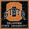 oklahoma_state_university: (Default)