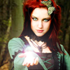 nadja_33: (Seeker of Truth & Wisdom)