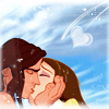 laitaine: (disney - tarzan&jane - kiss)