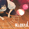 strangewonders: (wizard)