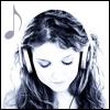 miraje: (music)