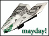 miraje: (money mayday)