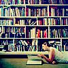 miraje: (books)