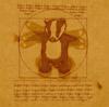 miraje: (badger badger)