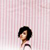 alias: (Younha: girls rock)