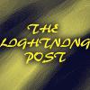 lightningpost: (default!)
