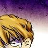 stalking_horse: (Tragic ╫ Mix of wayward magic tricks)