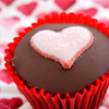 telly: (Neutral - heart truffle)