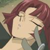 hackeralastair: (sleeping, unconscious)