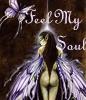 peppervl: (feel my soul)