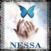peppervl: (Nessa butterfly)