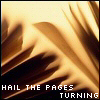peppervl: (hail the pages)