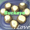 peppervl: (Buckeye Love)