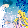 inthenameofthemoon: ([usagi] hold on to what I haven't got)