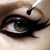 telly: (Makeup - eyeliner)