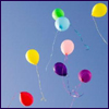 sophie8: (Balloons)