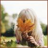 sophie8: (Hiding)