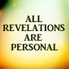 sonneillonv: (personal revelations)