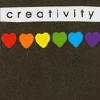 dont_letme_fade: Creativity (Creativity)