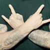 magic_metal: (emote - rawk on!, rocker - devil horns)