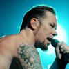 magic_metal: (sexy - shirtless, rocker - tattoos)