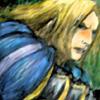 brbculling: (blur lol)